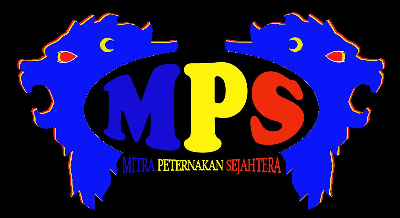 Mitra Peternakan